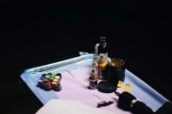 BDO i postępowanie z odpadami medycznymi w studiu tatuażu